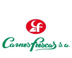 Carnes Frescas S.A.